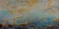 Schweben, Öl auf Leinwand, 30 x 80 cm, 2012.JPG