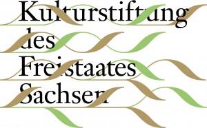 Link zur Kulturstiftung des Freistaates Sachsen