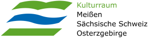 Logo Kulturraum